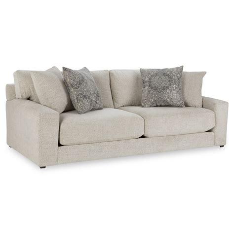 kayla couch kayla sofa wg r furniture