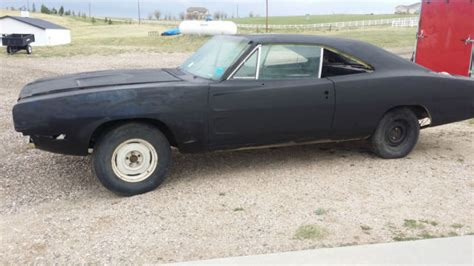 69 charger project car 1969 dodge charger project car