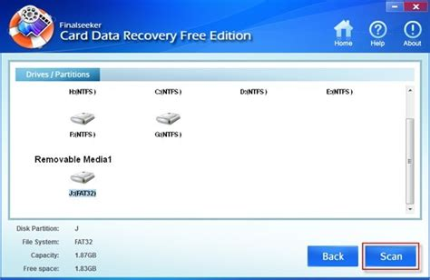microsd data recovery software full version download msdc write sector error of micro sd software