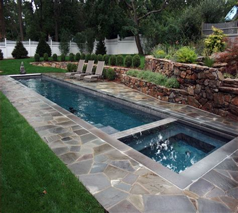 small pool designs small pools for small yards swiming pool design home