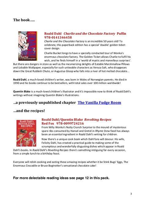 chocolates treats chatterbooks pack