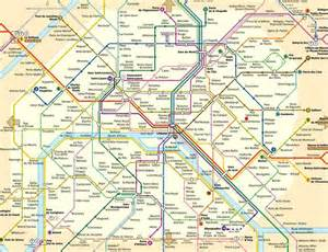 3 Bedroom Apartment Rent Rent Paris Apartment Furnished Apartments To Rent In