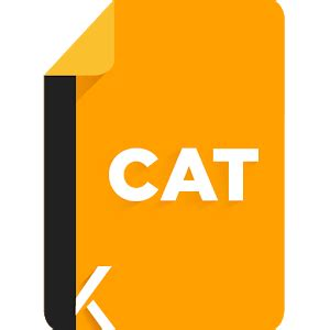 Cat Subjects Mba by Cat Mba Solved Papers Syllabus Android Apps On Play