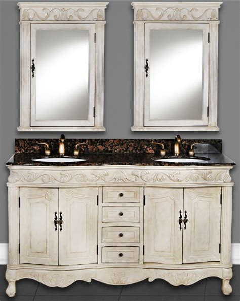antique white bathroom vanity cabinet bathroom vanities best selection in east brunswick nj sale