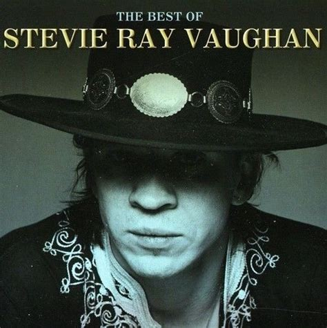stevie ray vaughan stevie ray vaughan songs reviews credits allmusic
