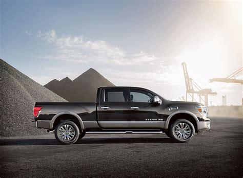 Best Truck Warranties by Haddad Nissan Your Pittsfield Ma Nissan Dealer