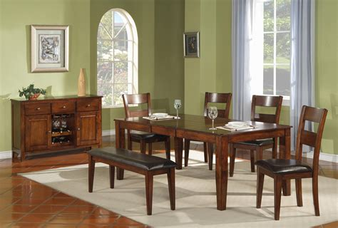 home dining collections salem oregon homes decoration tips