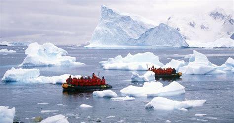 boat trip to antarctica antarctica cruises tours goway travel