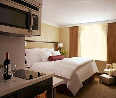 most comfortable hotel beds no 7 staybridge suites times square new york city most