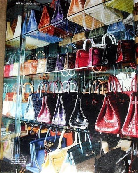 Jual Tas Bag Prada Trapeze Ori Leather Mirror Blue 2 192 fantastiche immagini su herm 232 s su vendita all asta borse di hermes e borsette