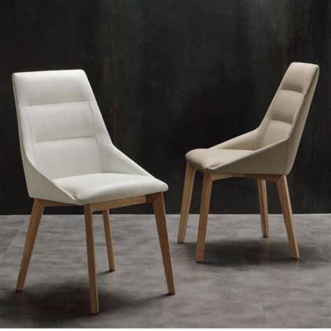 la seggiola sedie sedia la seggiola europa ecopelle moderno poltroncina