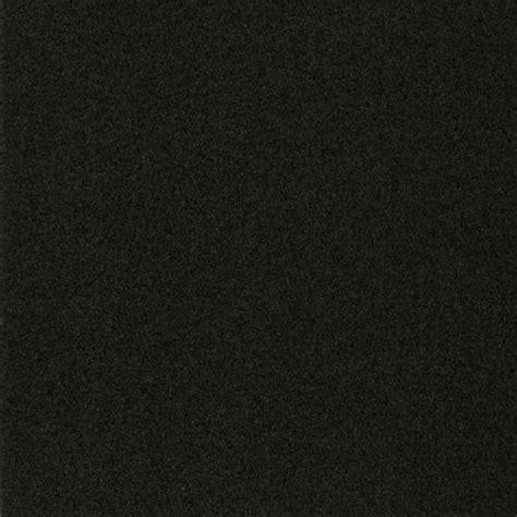 Solid Colour Vinyl Flooring by Vinyl Tile Alterna Lvt Flooring Solid Colors Vinyl Tile