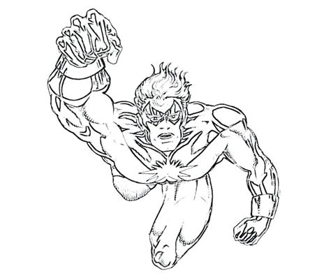 marvel coloring pages games marvel coloring pages games coloring page marvel coloring