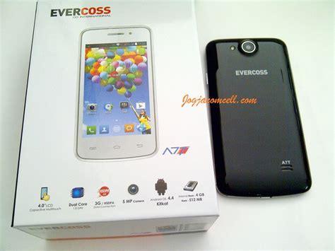 Softcase Evercoss A7t evercoss a7t bintang 8 jpg jc jogjacomcell toko gadget terpercaya