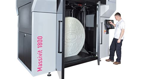 3d print this 3d printer can print objects as as mc hammer