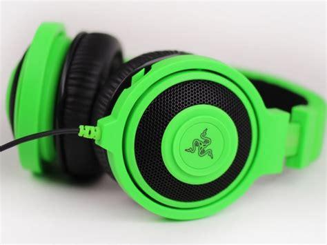 Headset Bluetooth Di Pasaran perbedaan headset headphone earphone dan