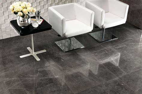 Floor And Decor Az marvel premium italian marble look porcelain tiles