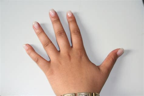 to finger file fingers jpg wikipedia