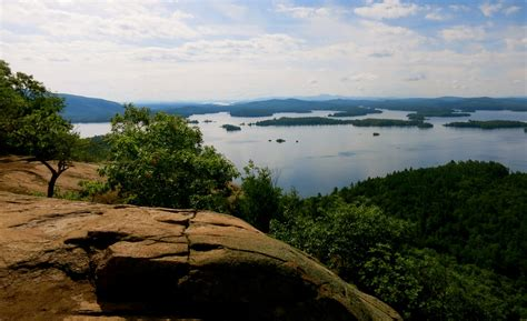 boat finder nh new hshire lakes region best of squam and