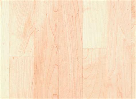 engineered hardwood floors best underlay engineered