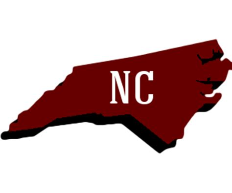 optician and certification requirements in carolina