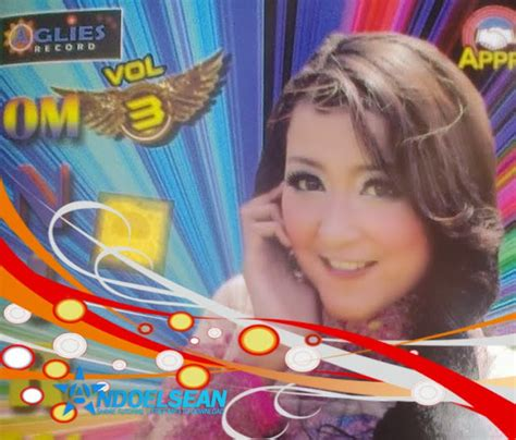 download mp3 dangdut koplo terbaru nirwana dangdut koplo om nirwana vol 3 goyang gidul gidul 2013
