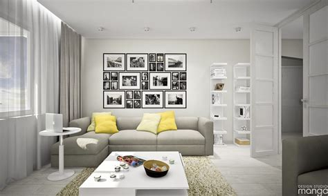 Small Minimalist Living Room by Small Minimalist Living Room Designs Looks So With