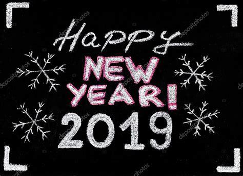 new year 2019 philippines 2019