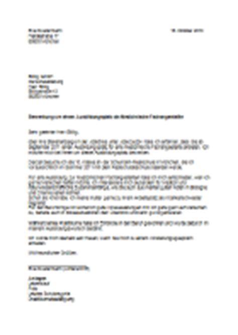 Bewerbungsschreiben Praktikum Hauswirtschaft Bewerbungsschreiben Muster Bewerbungsschreiben Mfa