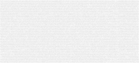 website background pattern lines 50 free grey seamless patterns for website background
