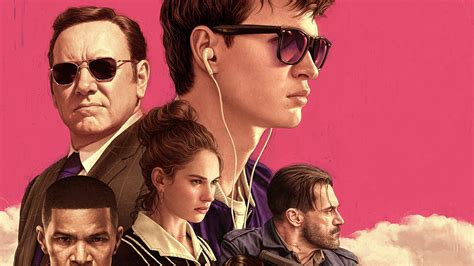 Baby Driver top 20 baby driver wallpapers my free wallpapers hub