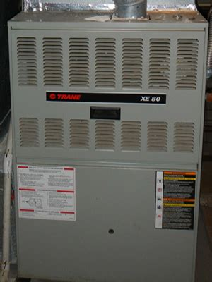 trane xe reviews furnacecompare