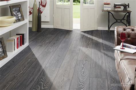 grey slate tile effect laminate flooring installing laminate flooring options parquet flooring