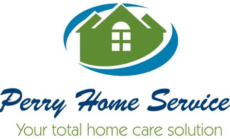 Citrus County Records Search Perry Home Service Citrus County Florida