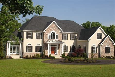 anthony corrado homes new homes montgomery county pa