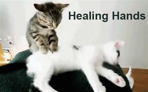 healing gifs tenor