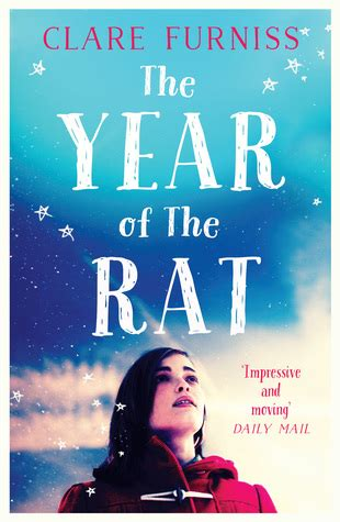 new year 2016 the rat my summer reading recommendations tales from a sparrowhorse