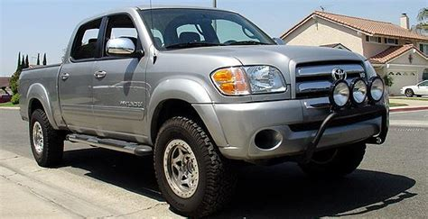 how cars work for dummies 2004 toyota tundra transmission control joeyonts 2004 toyota tundra access cab specs photos modification info at cardomain