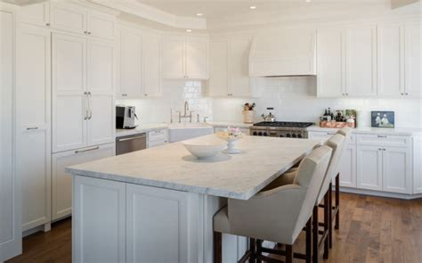 kitchen countertop trends trends in kitchen countertops home design architecture cilif