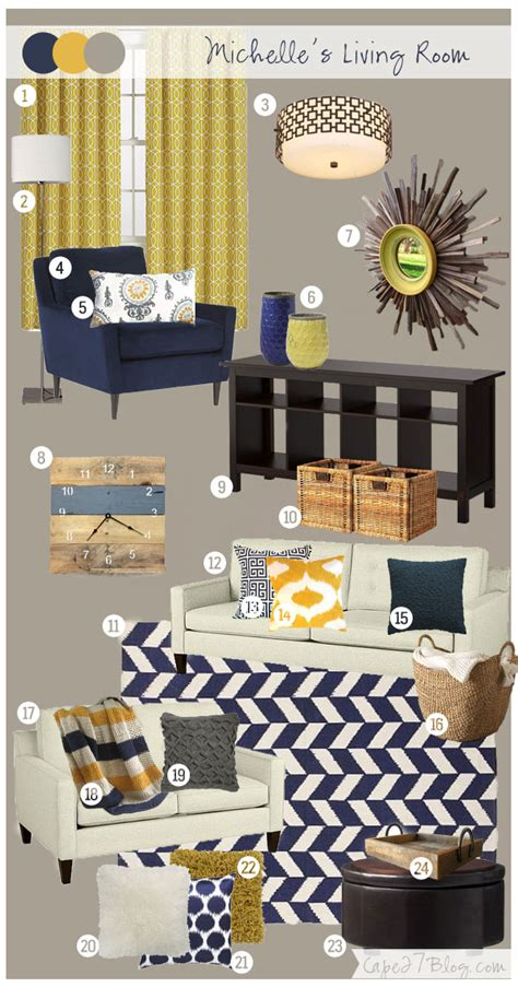 living room mood board information about cape27blog cape 27