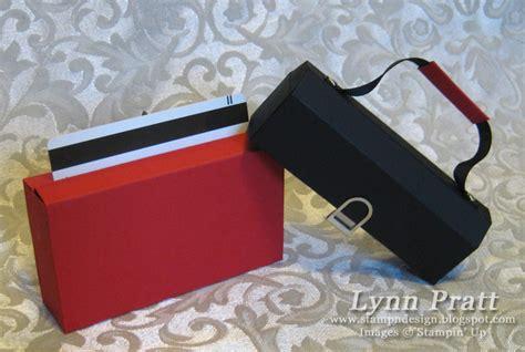 Tool Box Gift Card Holder - tool box gift card holder by lpratt at splitcoaststers
