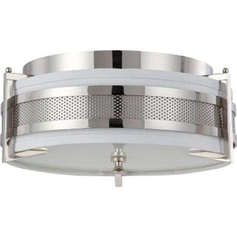 lighting store danvers ma upc 046135752537 sylvania ceiling mounted lighting 3