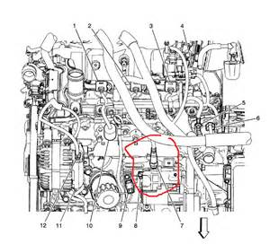 dodge 3 9 engine diagram free wiring diagram images