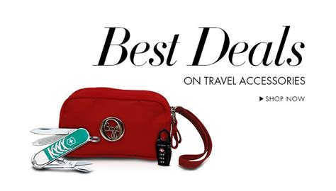 best travel accessories amazon travel accessories in india buy travel kit travel