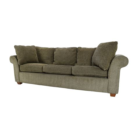 bloomingdales couches bloomingdales sofas elite leather archer sofa bloomingdale