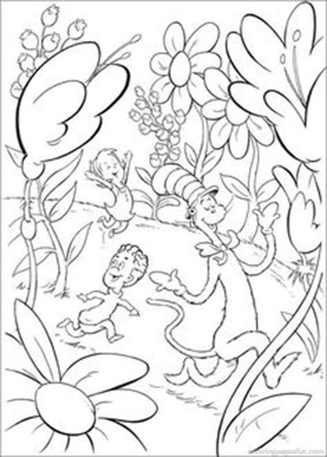 truffle tree coloring page free printable lorax coloring pages for kids lorax free