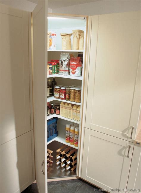 kitchen cabinets corner pantry corner kitchen pantry cabinet to maximize corner spots at