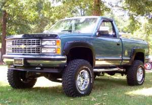 related pictures 1998 chevy silverado z71 by david
