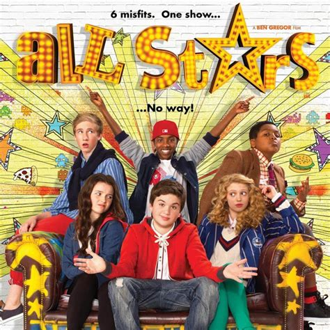 film it all film review all stars u access radio