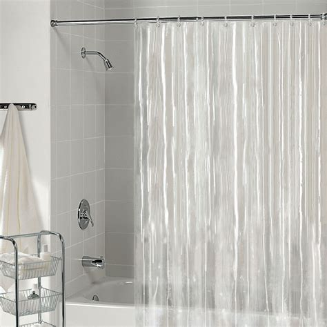 plastic shower curtain white vinyl lace shower curtain shower curtain